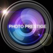 Photohraphic Studio to rent!