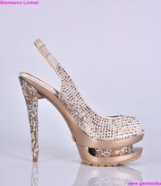 wholesale Gianmarco Lorenzi shoes, best quality with low price