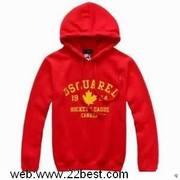 Brand Hoody, Newest Hoody, www.22best.com