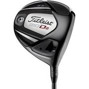 Titleist 910 D2 Driver , Special Gift For Your Easter