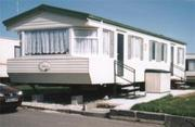 Luxury Holiday Home for rent in BLACKPOOL - March - November