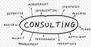 Business Solutions Consultants and service