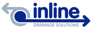 Inline Drainage Solutions Ltd