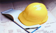 Manage Overall Activities With EPC Construction Management