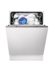 NewLife Appliances Offers the Largest Selection of Domestic Appliances